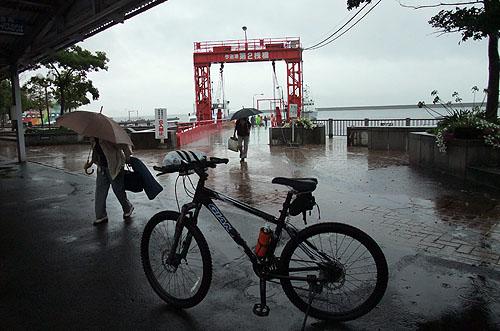 20090809しまなみ海道.JPG