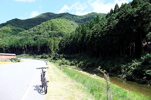 20090919八千代.JPG
