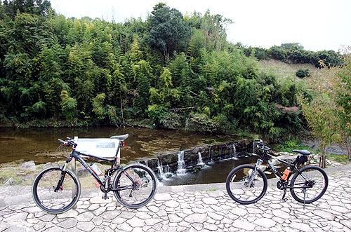 20091024吉川.JPG