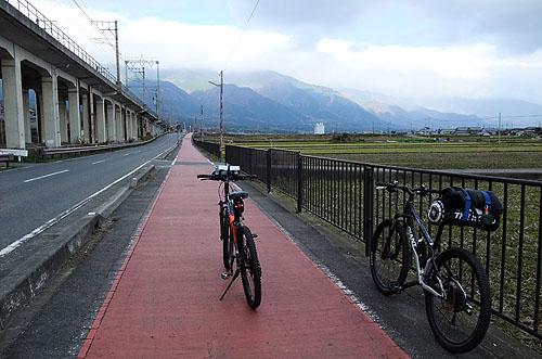 20091128琵琶湖一周1.JPG