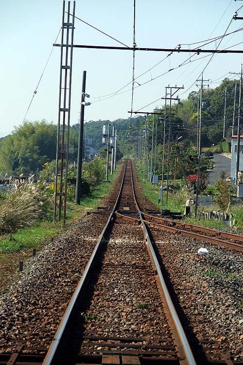 20101106001.JPG