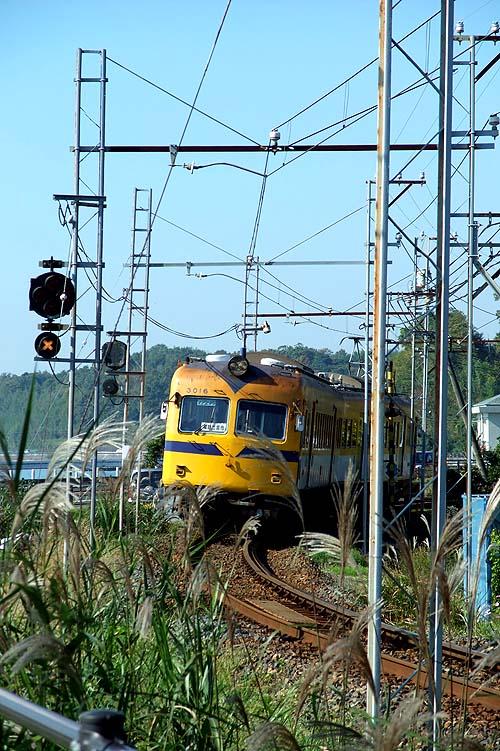 2010110601.JPG