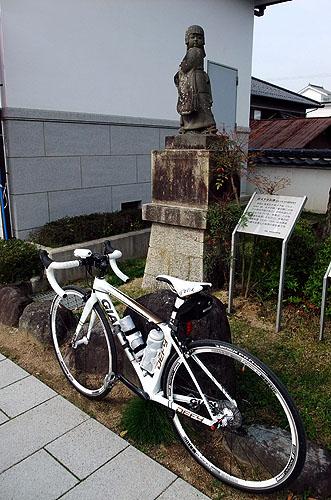 2011053008.JPG