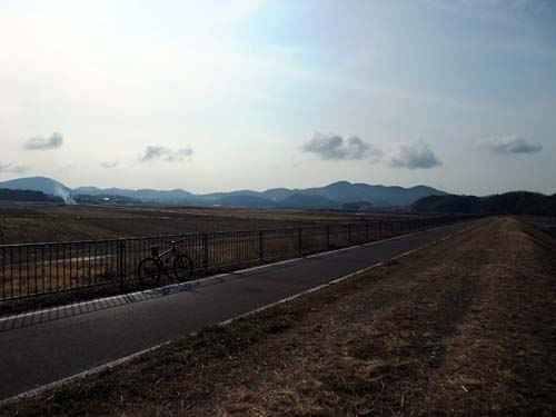 2012012205.jpg